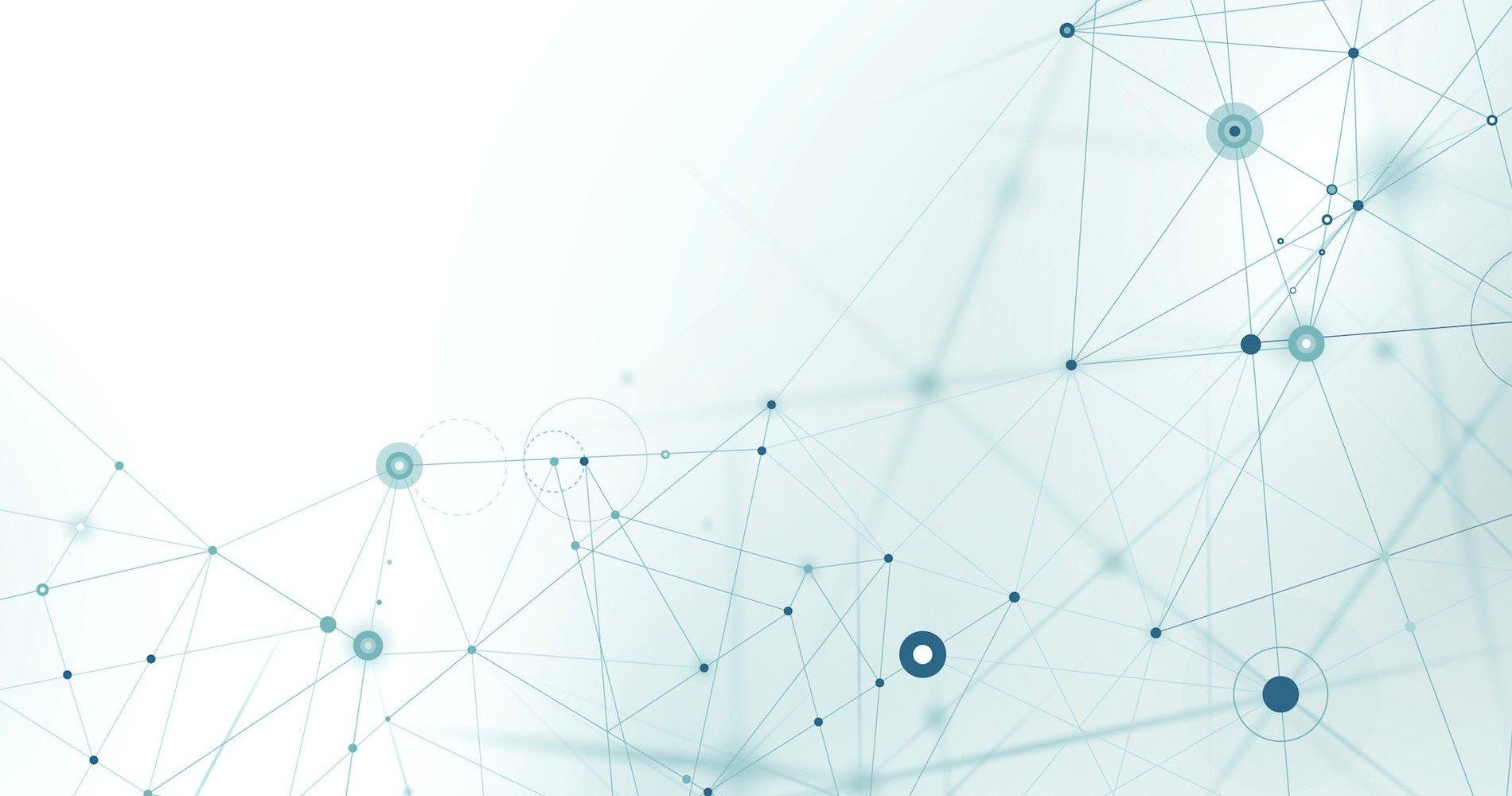connectivity_header