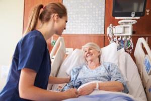 Zipit helps you Increase Patient Satisfaction
