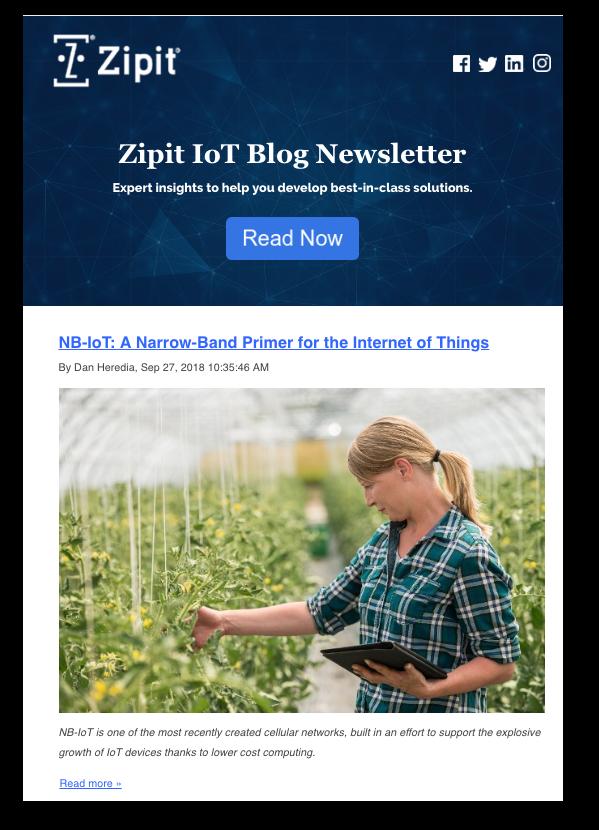 Zipit IoT Blog_thumbnail_sh