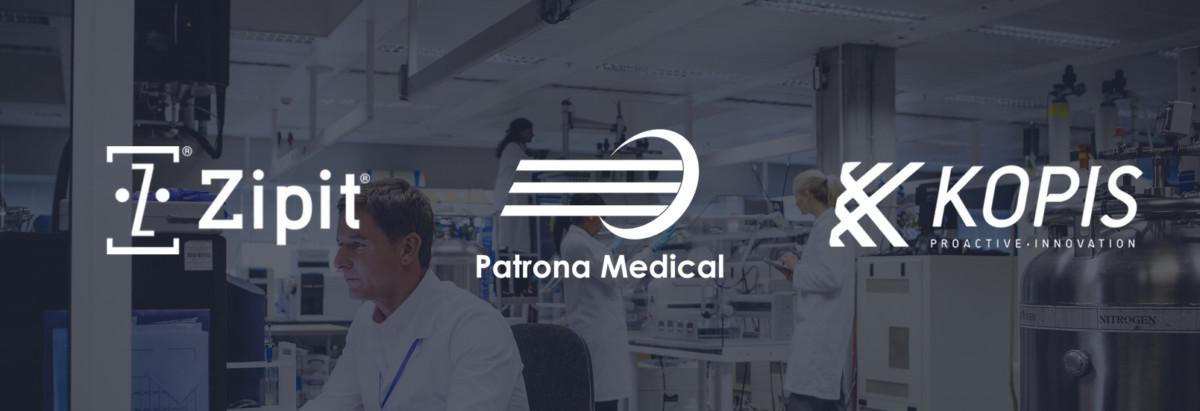 Patrona-Medical_announcement_publisher-1200x411